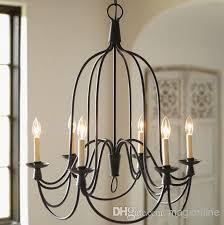 black metal chandelier. Innovative Black Iron Chandelier Ultimate With Designing Home Inspiration Metal