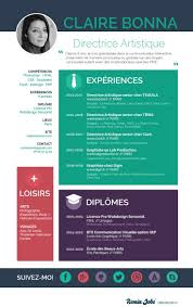 best images about resume design layouts resume design