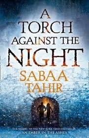pdf a torch against the night ember quartet book 2 ebook epub book by sabaa tahir