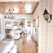 1913 Best farmhouse inspiration images in 2019 | Little cottages ...