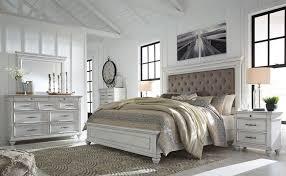 Grosartig Charm White Washed Bedroom Furniture Ideas Latest King ...