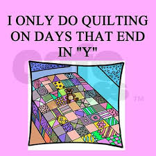 111 best Quilt Jokes images on Pinterest | Crafting quotes ... & ha, ha. Adamdwight.com
