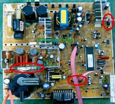 lg crt tv circuit diagram lg image wiring diagram samsung cw21z413ncxxec crt tv circuit diagram schematic on lg crt tv circuit diagram