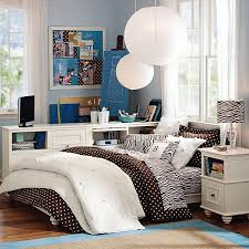 6 key design principles to follow when decorating your college dorm room