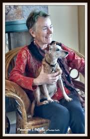 Penelope Smith, Animal Communication Specialist - 帖子 | Facebook