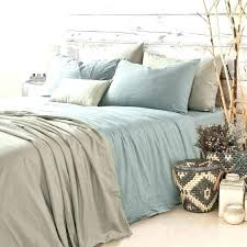 navy blue linen duvet cover bed ts king size bedding sheet t target twin set for super and white comforter sets whole