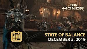 Steam Community For Honor