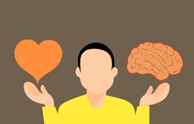 Inteligencia emocional en bibliotecas escolares