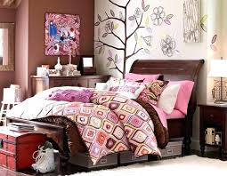 pink and brown bedroom endearing wonderful pink brown bedroom great pink and brown bedroom and brown bedroom ideas bedroom decor brown pink bedroom