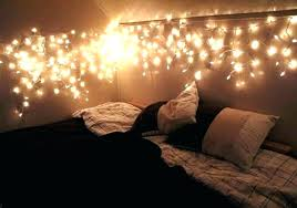 decorative string lighting. Simple String Rope Lighting Ideas Lights For Bedroom Decorative Indoor String Pictures    To Decorative String Lighting H