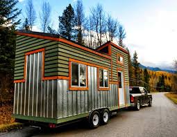 Small Picture Hummingbird Micro Homes Aims To Help Families in BC Tiny House