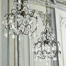 bronze crystal chandelier uk designs