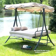 patio swings exceptional metal porch swing sets attractive metal porch swings regarding swing outdoor patio swing sets patio sets clearance