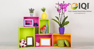 8 eco friendly home decor ideas to make