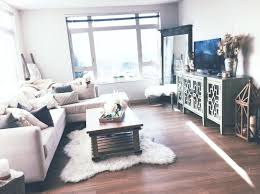 cute apartment decorating ideas. Delighful Cute Amazing Cute Apartment Decor Pinterest Best City Idea On Concept College  Decorating Diy Cheap For Couple Amazon Bedroom In Ideas E