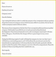 word templates resignation letter free resignation letter template word of resignation letter