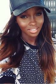 and just incase you need even more convincing here are 10 dark skin s that have mastered the lip