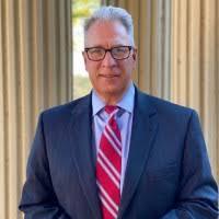 Allen Butcher - Chief Financial Officer - Augusta University ...