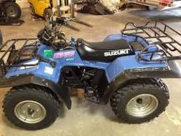 2001 polaris scrambler 500 4x4 wiring diagram 2001 2001 polaris scrambler 500 wiring diagram tractor repair on 2001 polaris scrambler 500 4x4 wiring