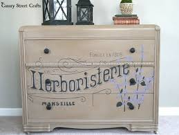 painted furniture blogs1335 best PAINTED FURNITURE images on Pinterest  Furniture