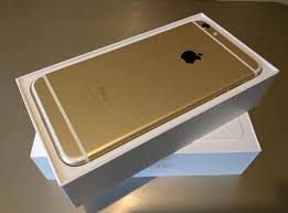iphone 6 price gold. image 1 iphone 6 price gold