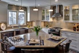 Kitchen Remodeling Naperville Concept Simple Inspiration Ideas