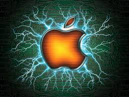 cool backgounds cool background pics 6 cool background pics pinterest apple