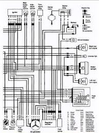 suzuki engine diagrams suzuki wiring diagrams cars