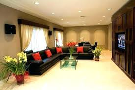 Home Interior Design Images New Decoration