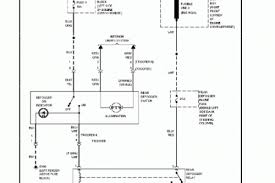 need a wiring diagram form the tail light assembly 1994 isuzu isuzu npr wiring diagram additionally 1994 image wiring diagram