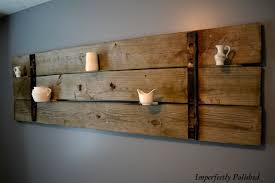 1000 images about barnwood decor on pinterest barn wood old barn wood and rustic barn barn wood ideas