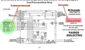rv hvac wiring wiring diagram libraries coleman mach rv air conditioner parts mach air conditioner partscoleman mach rv air conditioner parts air