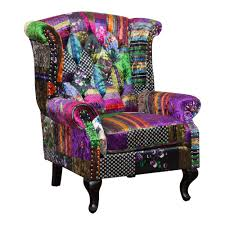 Occasional Chairs For Living Room Furniture Pier One Chairs Purple Accent Chairs Living Room