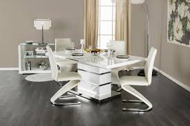 furniture of america dining sets. Furniture Of America Midvale Dining Table Set Sets R