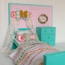 American girl doll bedroom set - Interior Design