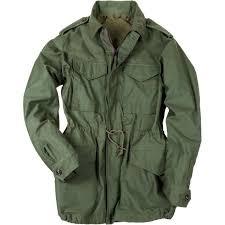 m 65 field jacket loading zoom