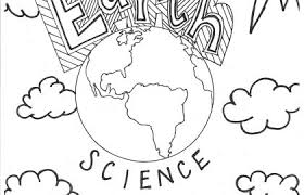 Free Science Worksheet Kids Love This T E A C H Kindergarten