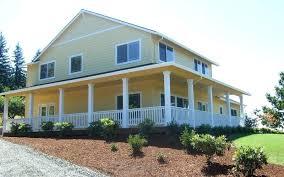 adair homes floor plans prices. Adair Homes Olympia Floor Plans Unique Prices Best Wa .
