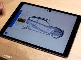 IOS 11 user manual, pDF - iPhone, iPad, iPod Forums