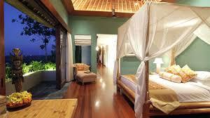 Attractive Beach Themed Master Bedroom Coastal Design Ideas Beach Theme Boys