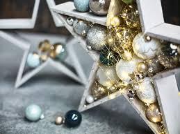 Weihnachtsstern Ganz Einfach Selbst Basteln Schön Bei Dir