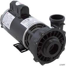spa pump spa circulation pumps