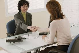 How To Respond To A Cancelled Interview Chron Com