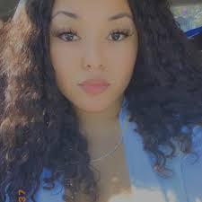 Amber Jefferson - YouTube
