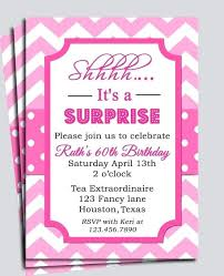 Office Baby Shower Invite Baby Shower Invitations Wording Worldmirror Info