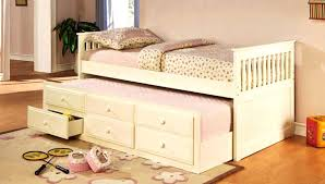 trudle-bed  $589 here with free shipping.