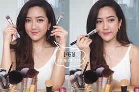 gumtree makeup brushes in singapore 5