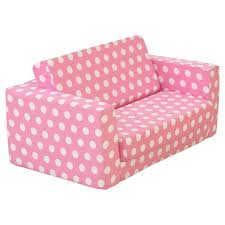 fold out couch for kids. Delighful For On Fold Out Couch For Kids A