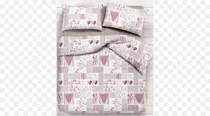 italy bed sheets shabby chic linens shabby