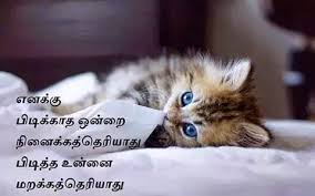 Tamil Friendship Quote Image World Enchanting Some Friendship Quotes In Tamil